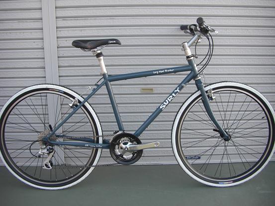 自転車の 自転車 親子乗り : 良く 乗りたい もの だ さり気 ...