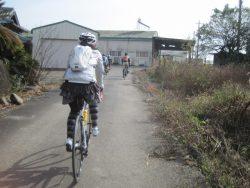 自転車道神出山田 019