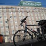 ホテル ルートイン丸亀