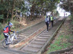 自転車道神出山田 033