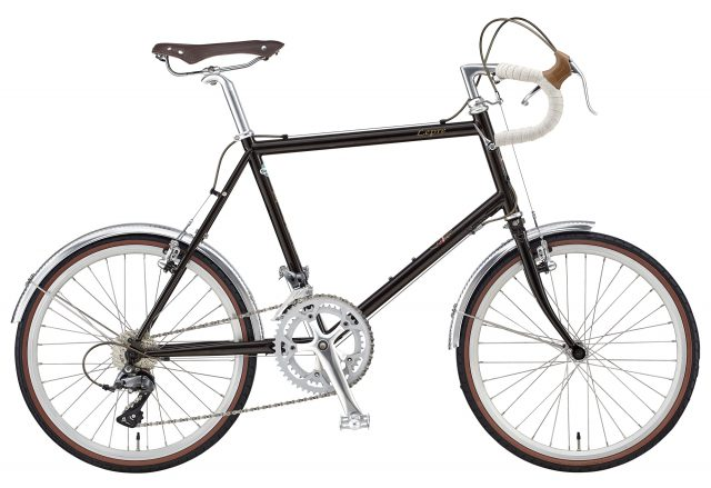 18-MINIVELO-8-DROP-BAR-GM-DARK-BROWN