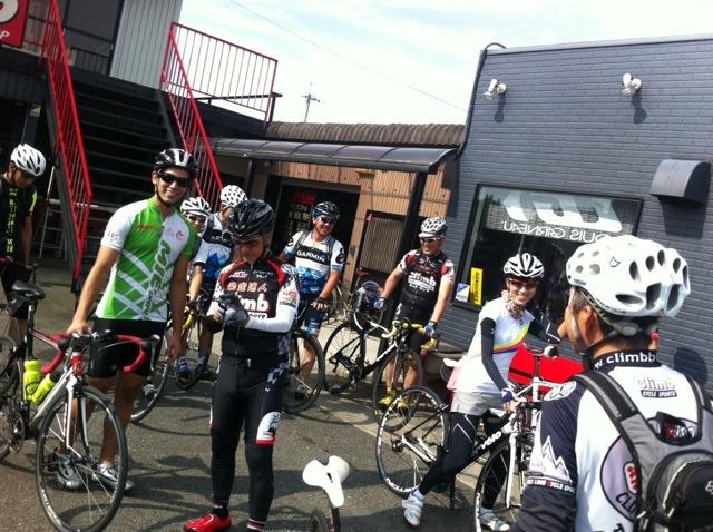 自転車の 事故 自転車と車 対応 : Climb企画のお知らせ | Climb | Page ...