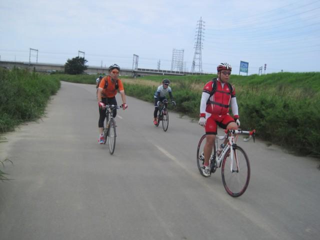 自転車道 加古川 自転車道 : ... 向きピープル~加古川 – Climb