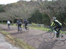 自転車道神出山田 053