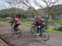自転車道神出山田 049