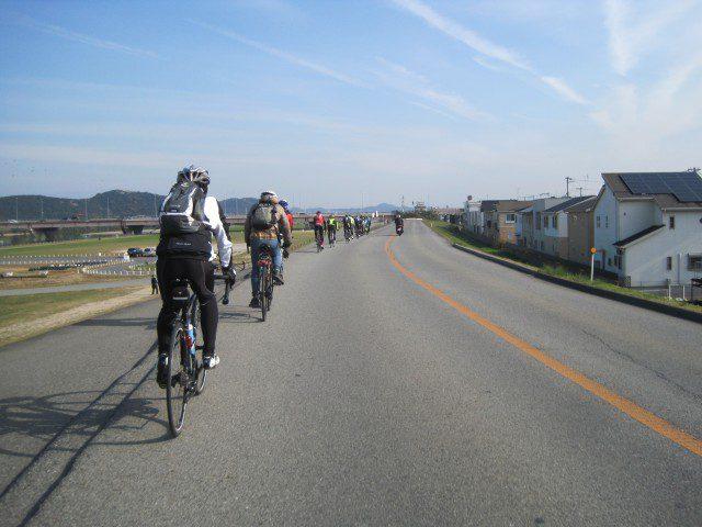 自転車道神出山田 010
