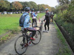 自転車道神出山田 036