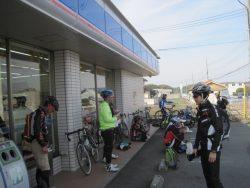 自転車道神出山田 016