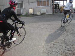 自転車道神出山田 020