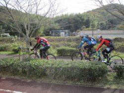 自転車道神出山田 051