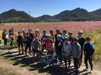 自転車の 事故 自転車と車 対応 : Climbサイクリング・コスモス ...