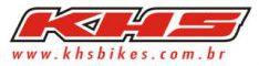 KHS KHSはアメリカのバイクブランド。折畳み自転車、マウンテンバイクを得意としておりプロレーサーへの供給を積極的に行っている