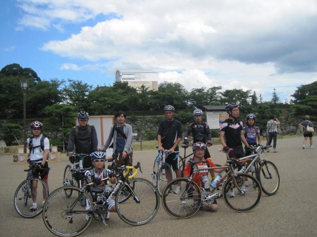 ... 自転車 ) - カレラで自転車通
