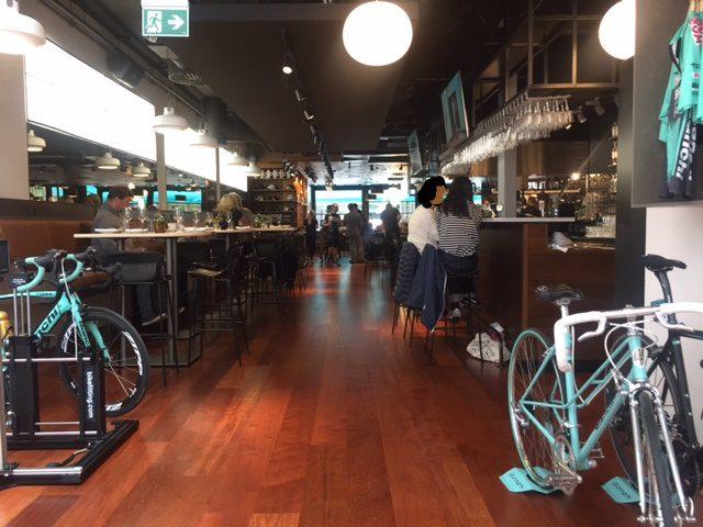 InkedBianchi cafe_LI