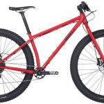 Surly-Krampus-2017-Mountain-Bike_104718_1_Supersize