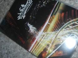 最新バージョンDRAIN KIDS DVD