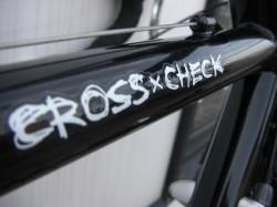 SURLY Cross-Check デカール