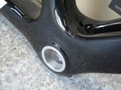 2008 cervélo RS