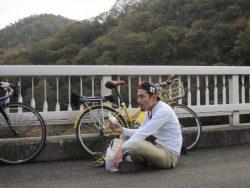 公園藤ノ木自然 063