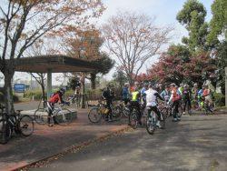自転車道神出山田 030