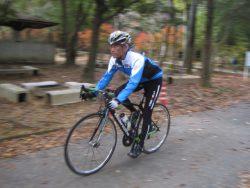 公園藤ノ木自然 088