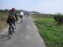 自転車道神出山田 022