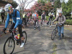自転車道神出山田 032