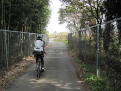 自転車道神出山田 026