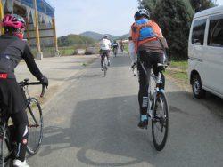 自転車道神出山田 021