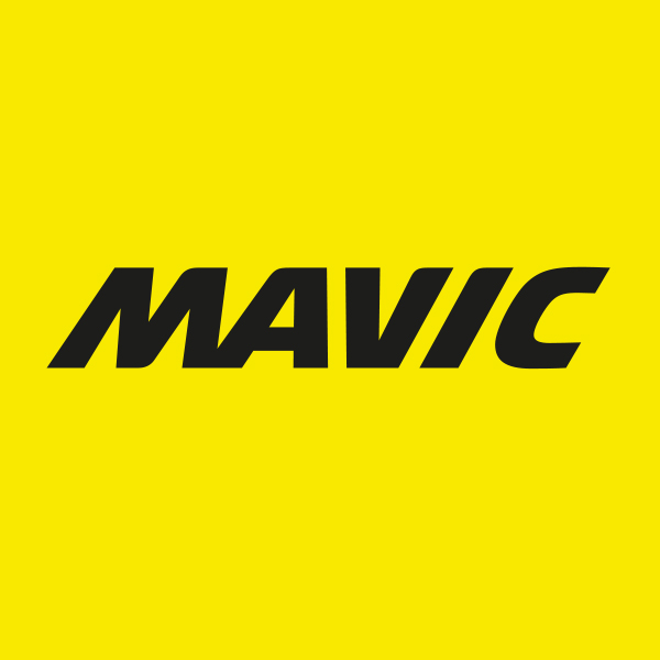 MAVIC 春のキャンペーン!